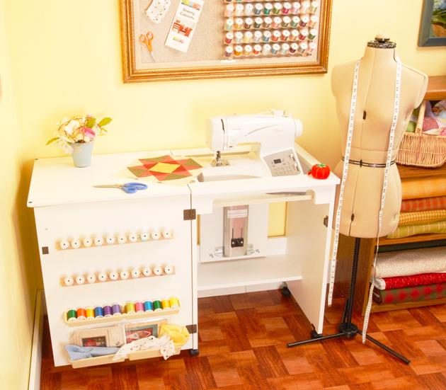 mueble-costura-abierto
