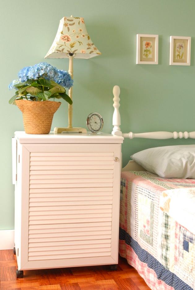 Ideas para organizar tu cuarto de costura ahorrando - Muebles el mogollon ...