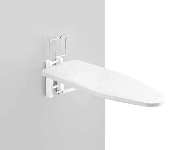 tabla-de-planchar-plegable-pared