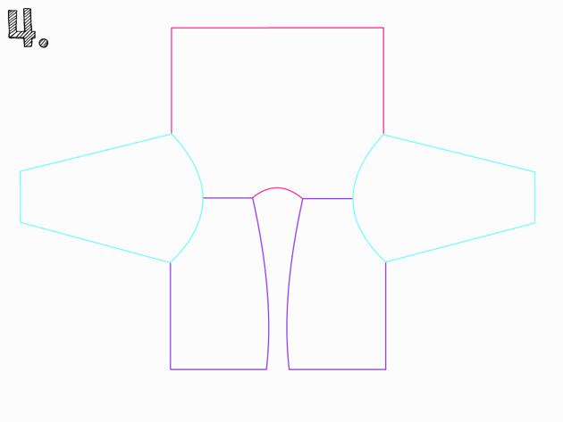 Coser-mangas-facil-4
