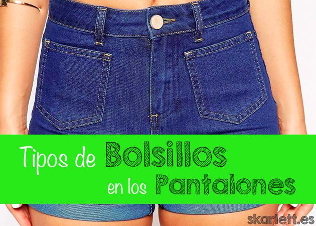 bolsillos-pantalones