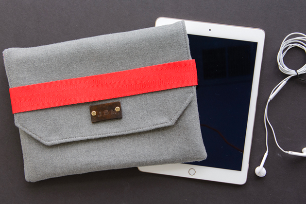 funda-ipad-tutorial-diy