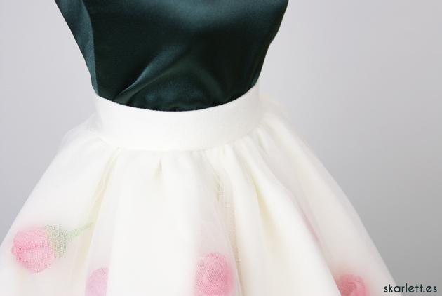 skarlett-vestido-bonito-12-3