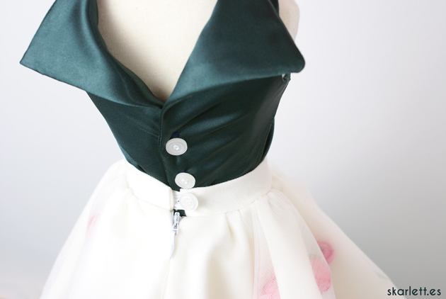skarlett-vestido-bonito-12-6