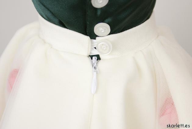 skarlett-vestido-bonito-12-7