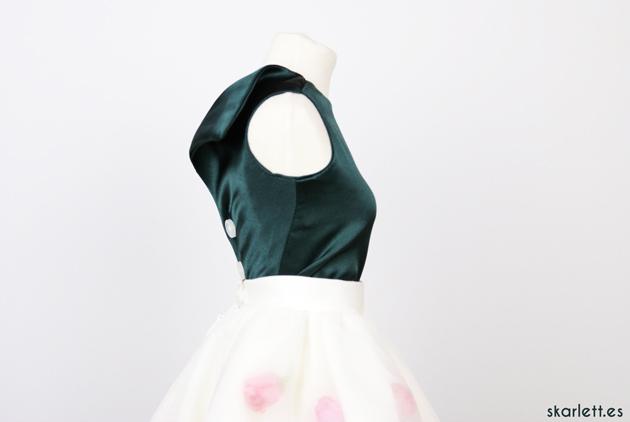 vestido-bonito-12-1