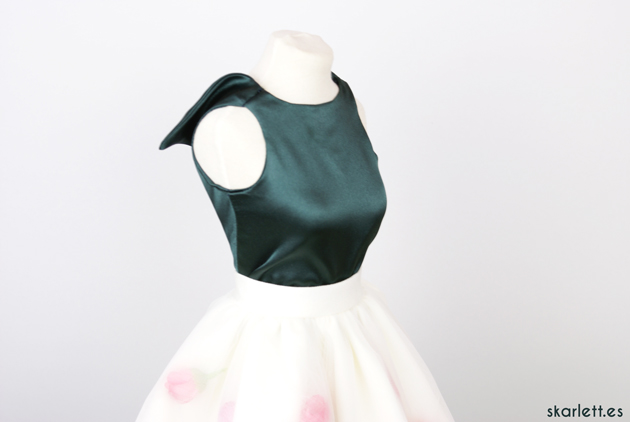 vestido-bonito-12-2