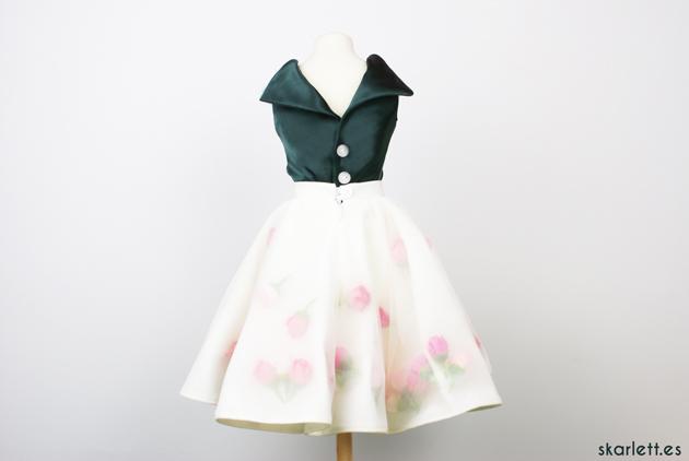 vestido-bonito-12-5