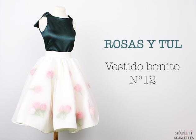 vestido-miniatura-skarlett-12