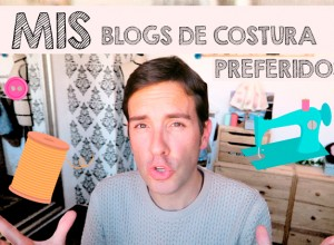 blog-costura