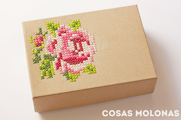 caja-bordada-diy
