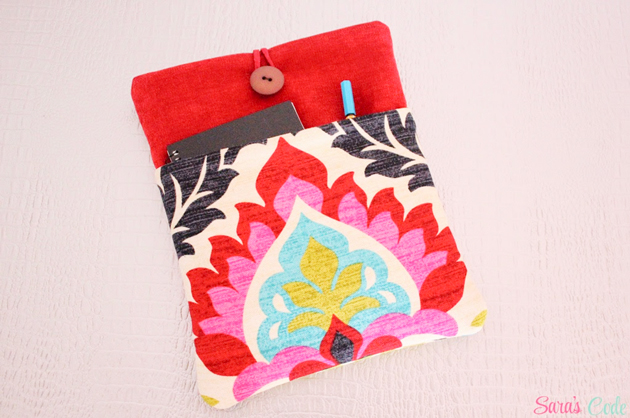 funda-tablet-diy-1