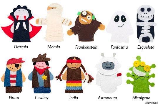 marionetas-dedo-2