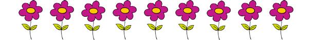 separador-flores