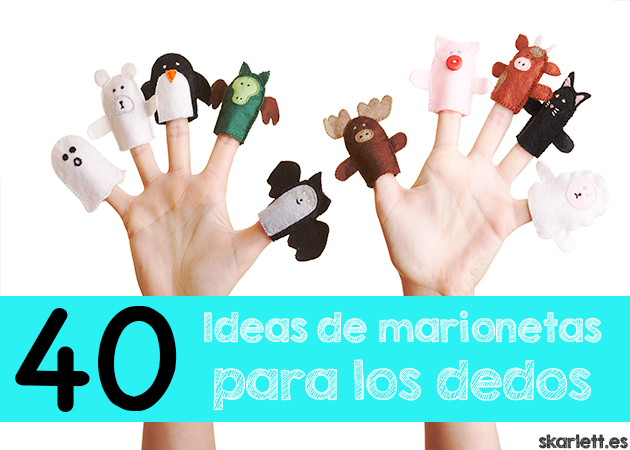 titeres-dedos-marionetas