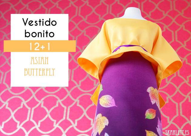 vestido-bonito-skarlett-12+1