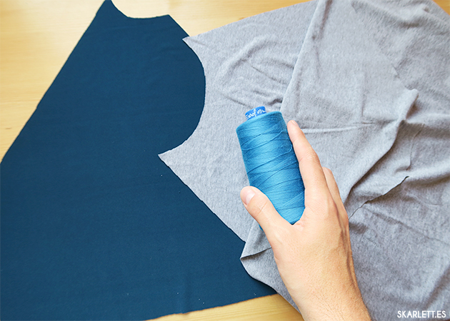 camiseta-manga-ranglan-1