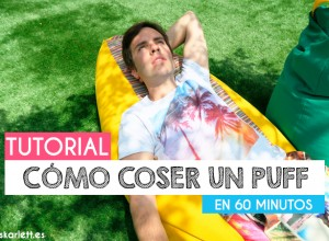 coser-puff-tutorial-diy-portada