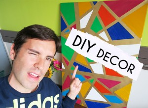 cuadro-diy-decor-blog
