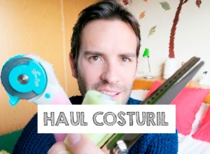 haul-costura-abril-blog