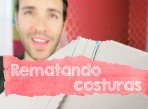 rematar-costuras-blog