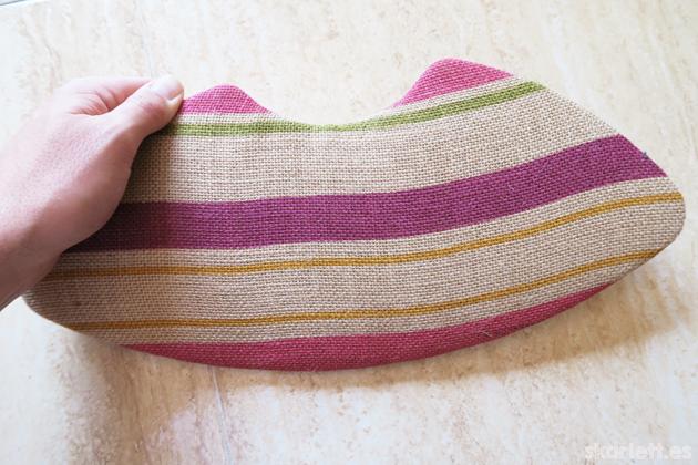 como-tapizar-sillas-14