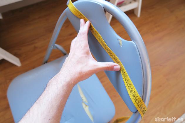 como-tapizar-sillas-3
