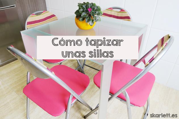 como-tapizar-sillas-17