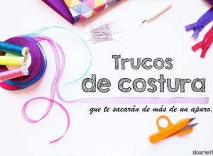 trucos-de-costura-español3