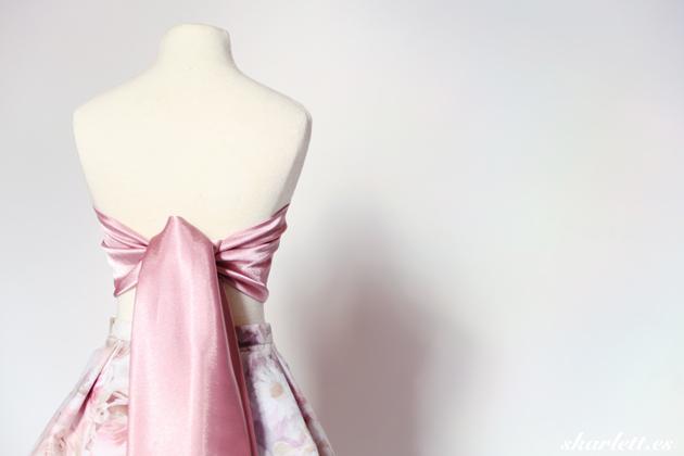 miniature dress 14 10