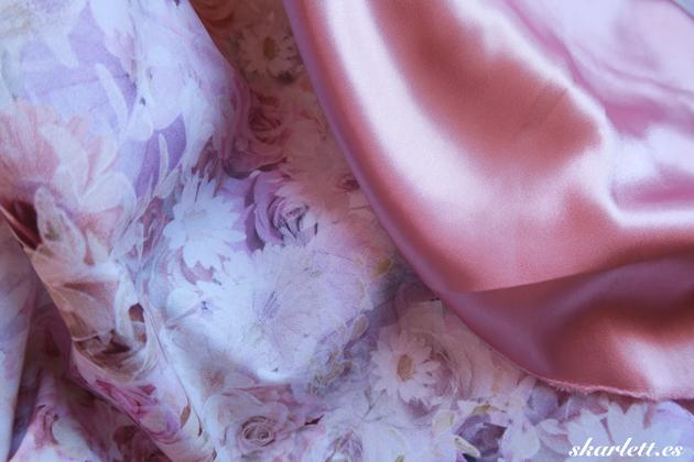 miniature dress 14 2