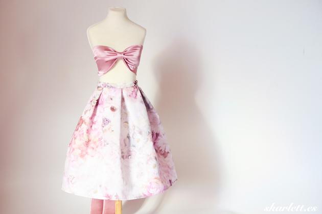 miniature dress 14 7