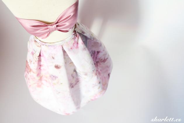 miniature dress 14 9