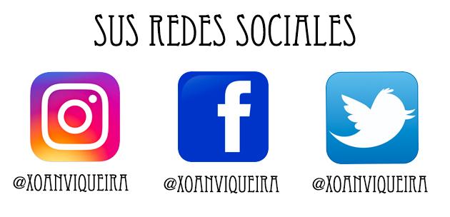 xoan-viqueira-redes-sociales