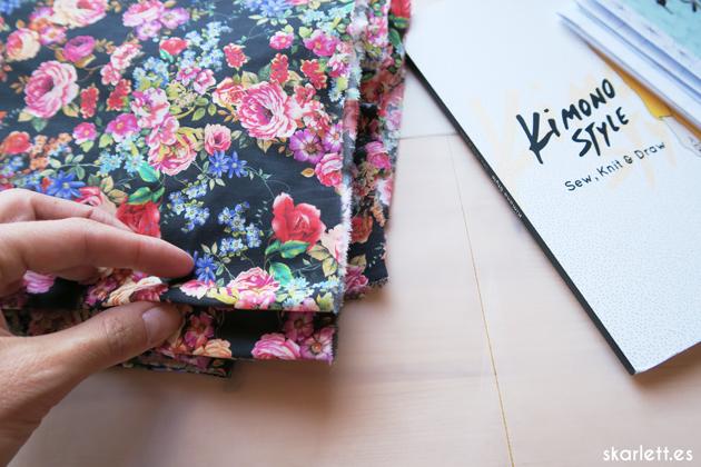 coser-kimono-tela