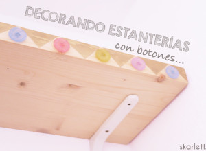 decorar-estanterias-p