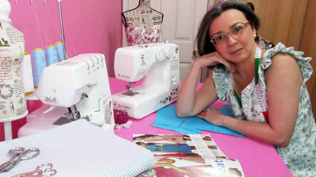 el-baul-de-las-costureras-maria-elena-garcia-guanaguanay-001