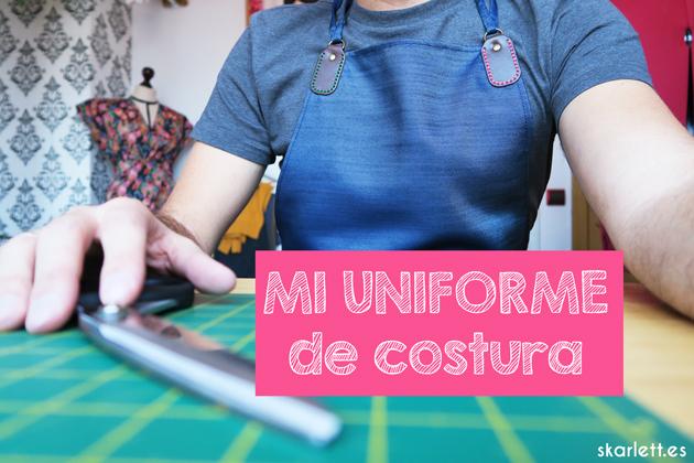 mi-uniforme-portada1