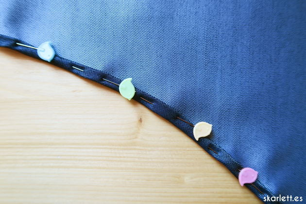 uniforme-costura-2