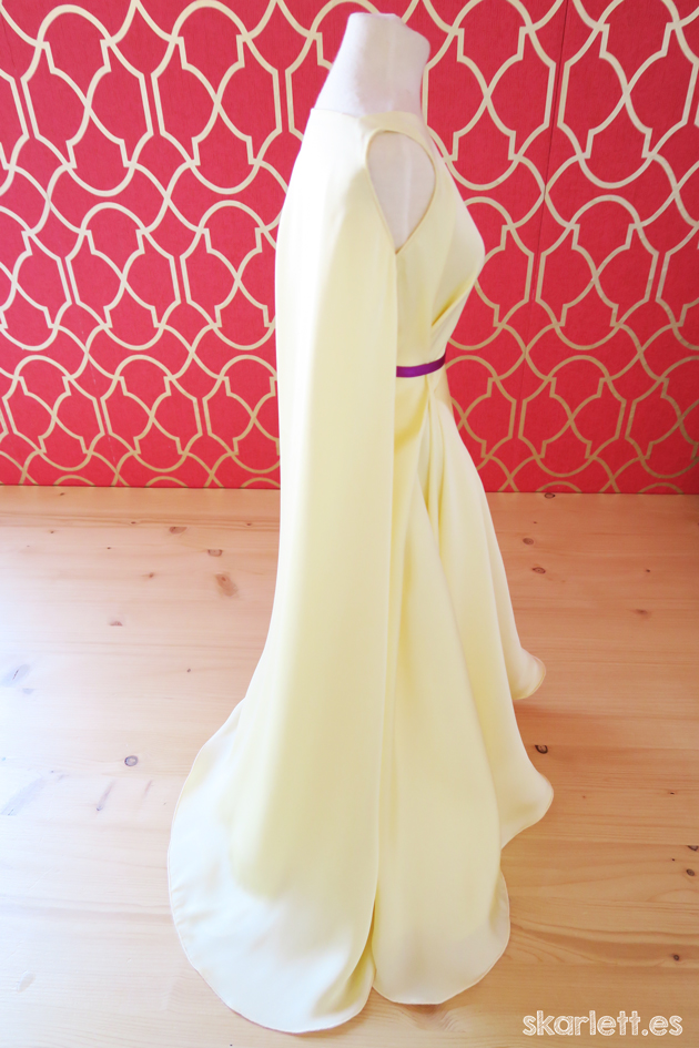 vestido-bonito-15-2