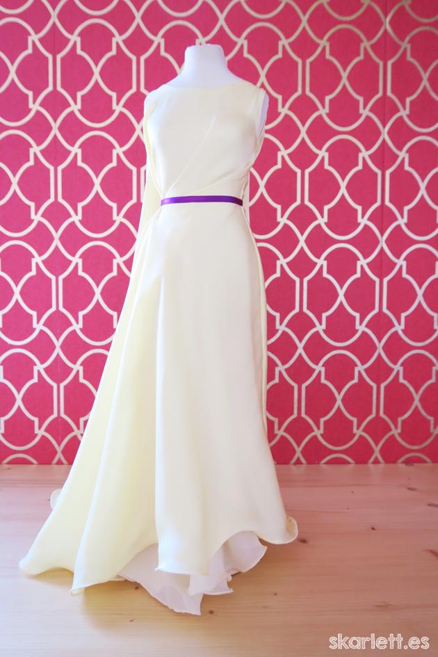 vestido-bonito-15-3