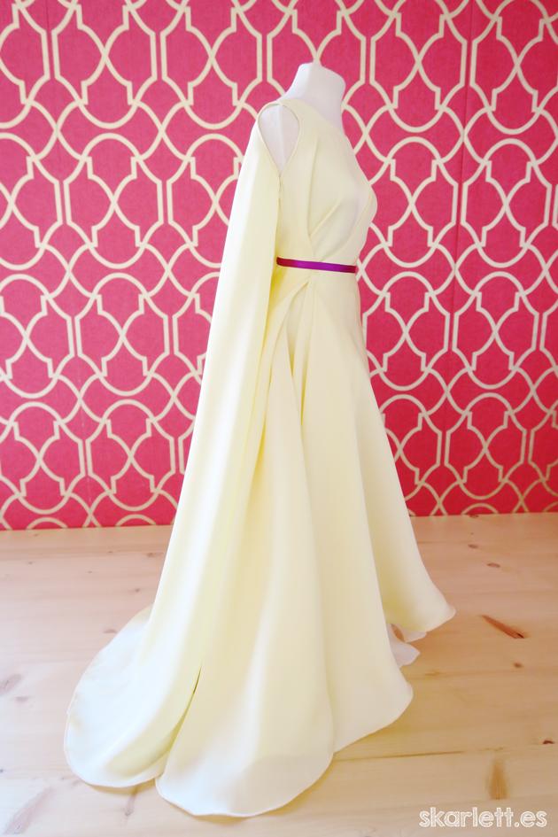 vestido-bonito-15-4