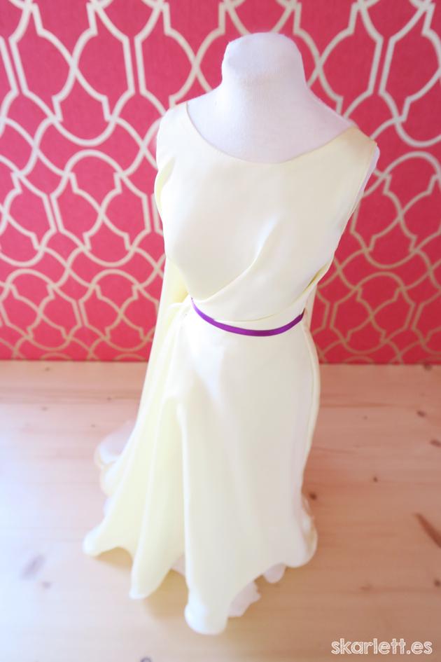 vestido-bonito-15-6