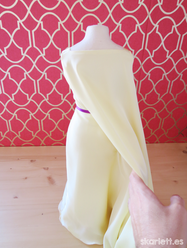 vestido-bonito-15-7