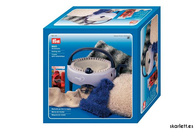 maquina-de-tricotar-automatica
