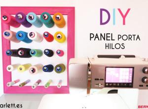 panel-porta-hilos-diy-p1