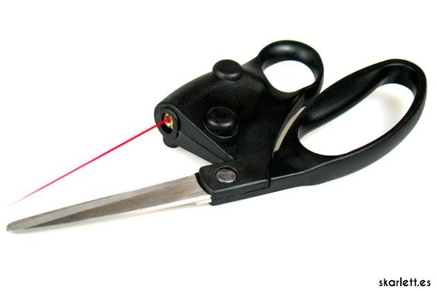 tijeras-laser-costura