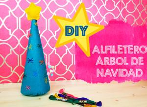 alfiletero-navidad-arbol-630