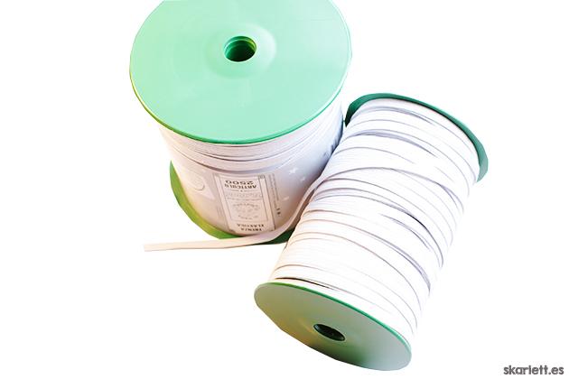 goma-elastica-surtida-1