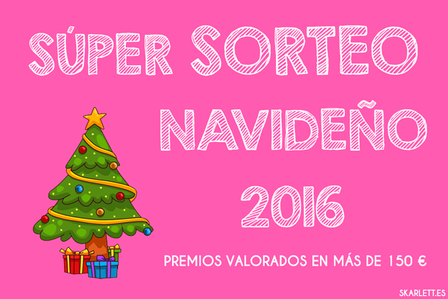 sorteo-navideño-2016-blog
